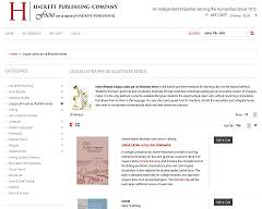 Hackett Publishing Company